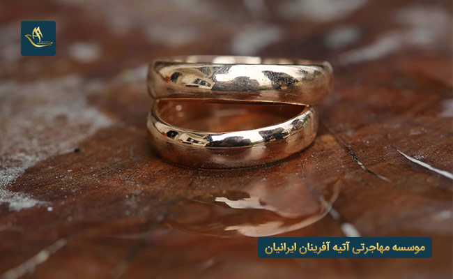 مهاجرت به بلاروس از طریق ازدواج | اخذ اقامت و تابعیت بلاروس از طریق ازدواج | شرایط برای ترک تابعیت ایران