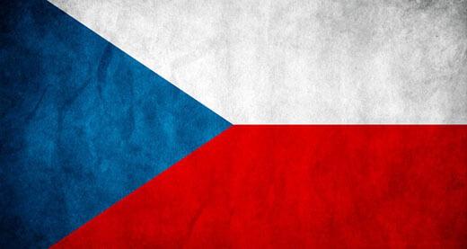کشور جمهوری چک