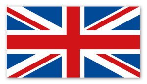 آشنایی با کشور انگلیس