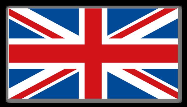 کشور انگلیس