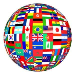 بررسی تفاوت اقامت و تابعیت