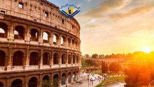 شهر رم