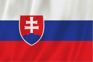 آشنایی با کشور اسلواکی