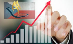 مهاجرت به جمهوری چک از طریق سرمایه گذاری