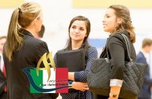 مهاجرت از طریق ویزای کار به ایتالیا
