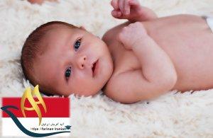 اقامت از طریق تولد فرزند در کشور موناکو