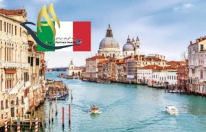 شرایط و هزینه زندگی در ایتالیا