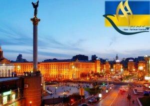 شرایط و هزینه زندگی در اوکراین