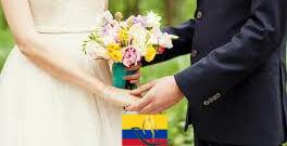 ازدواج در دومینیکا