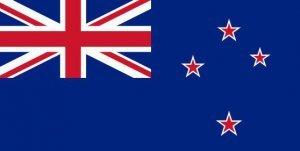 آشنایی با کشور نیوزلند