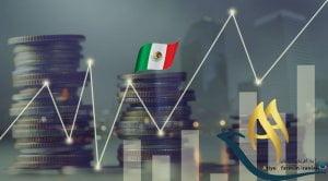 مهاجرت به مکزیک از طریق سرمایه گذاری