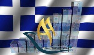 مهاجرت به یونان از طریق سرمایه گذاری