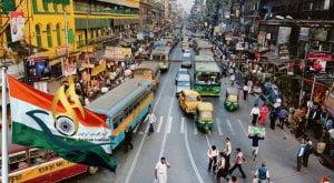 اخذ ویزای توریستی هند