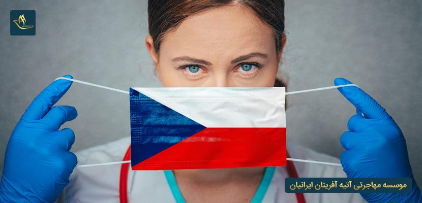 پزشکی چک