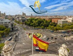 اقامت پس از تحصیل در اسپانیا