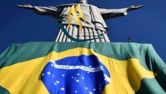اطلاعات کشور برزیل