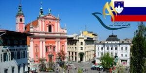 اقامت پس از تحصیل در اسلوونی