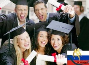 اقامت پس از تحصیل در روسیه