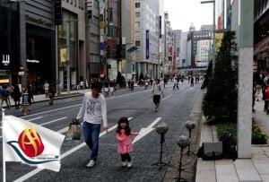 شرایط و هزینه زندگی در ژاپن