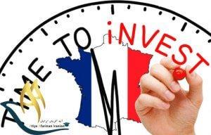 مهاجرت به کشور فرانسه از طریق سرمایه گذاری