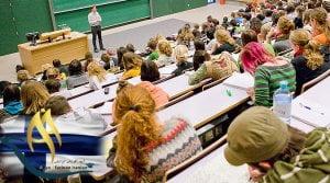 تحصیل رایگان در فنلاند