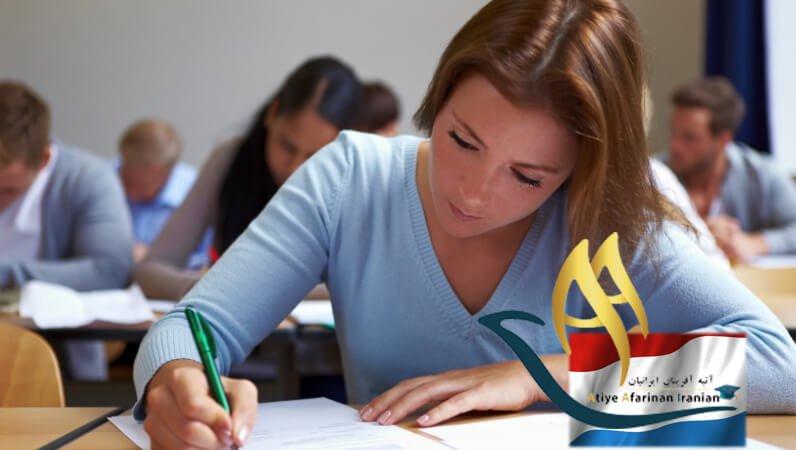 تحصیل رایگان در لوکزامبورگ