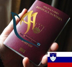 اخذ ویزای توریستی اسلوونی