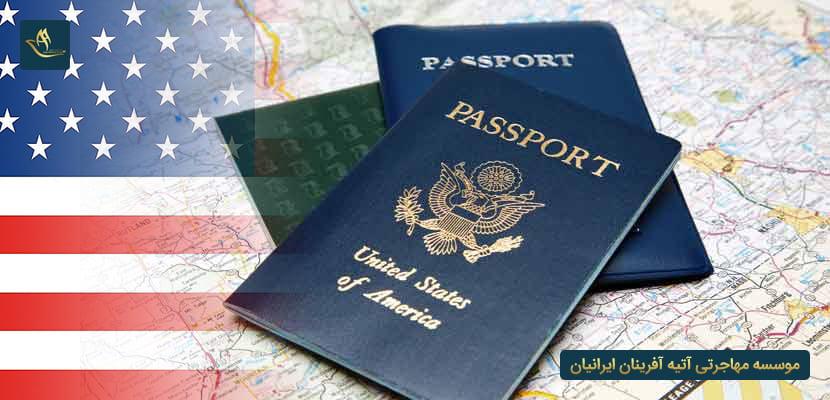 حقوق و مزایای شهروندی