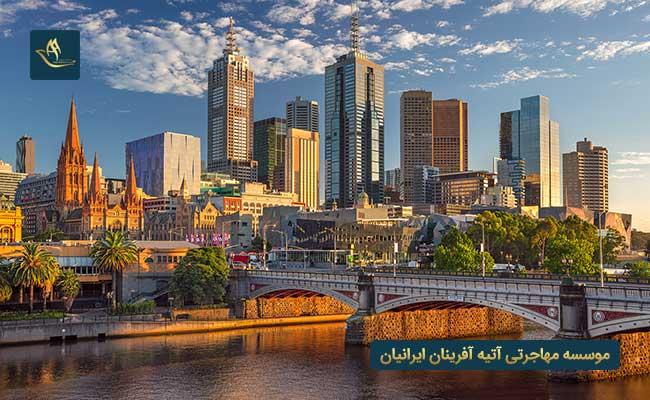 پناهندگی در استرالیا   قوانین پناهندگی در استرالیا   ویزاهای پناهندگی در استرالیا   درخواست پناهندگی در استرالیا