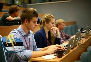 تحصیل رایگان در استونی