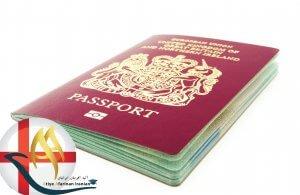 اقامت و تابعیت انگلستان | اقامت و تابعیت انگلیس