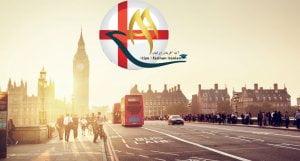 مهاجرت به انگلستان