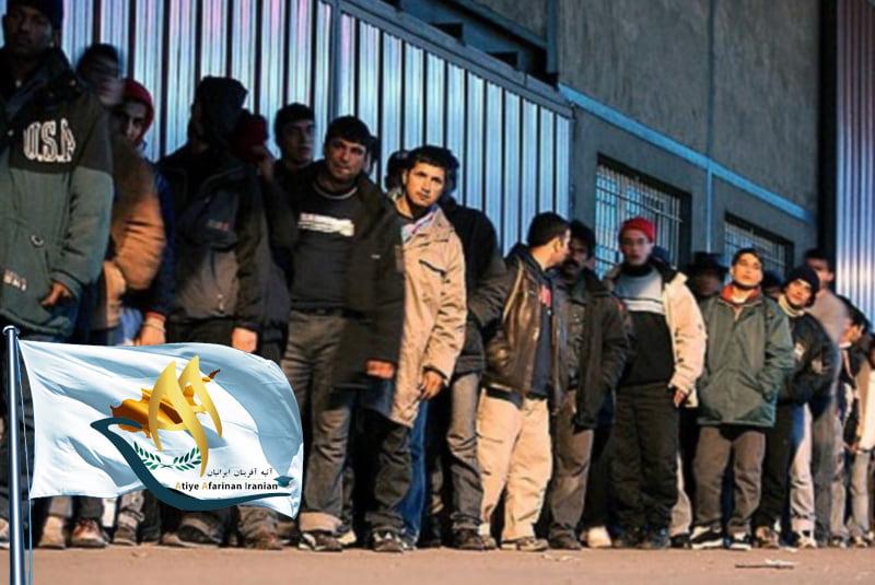 پناهندگی در قبرس