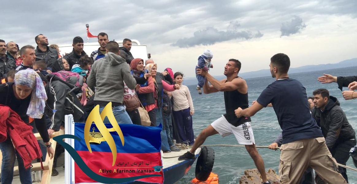 پناهندگی در لیختن اشتاین
