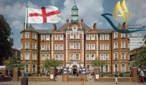 کالج سلطنتی لندن یا امپریال کالج لندن انگلیس