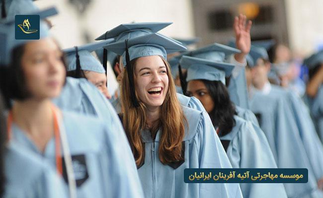 تحصیل کارشناسی در چک   رشته های تحصیلی در جمهوری چک   اخذ پذیرش تحصیل کارشناسی در چک
