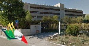 دانشگاه لاکویلا ایتالیا
