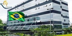 دانشگاه های مورد تایید وزارت بهداشت در برزیل