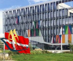 دانشگاه های مورد تایید وزارت بهداشت در دانمارک