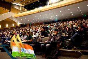 تحصیل کارشناسی در هند