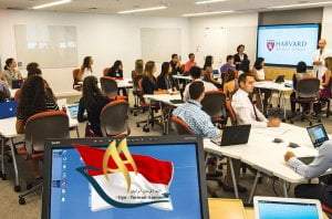 تحصیل کارشناسی در موناکو