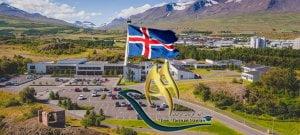 دانشگاه های مورد تایید وزارت علوم در ایسلند