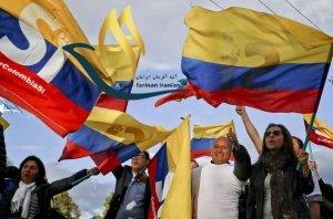 شرایط و هزینه زندگی در کلمبیا
