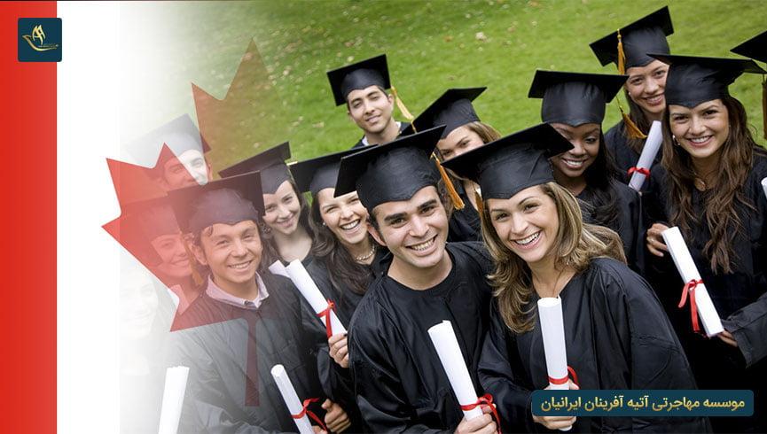 تحصیل-دکتری-در-کانادا