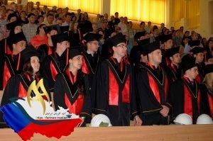 مزایای تحصیل در کشور چک
