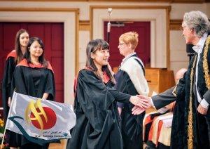 مزایای تحصیل در ژاپن