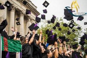 مزایای تحصیل در ترکمنستان