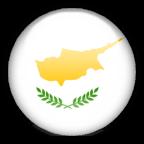 کشور قبرس