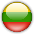 لیتوانی