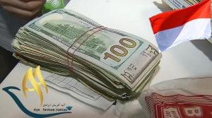 اقامت در موناکو از طریق تمکن مالی